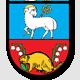 Powiat Lidzbarski